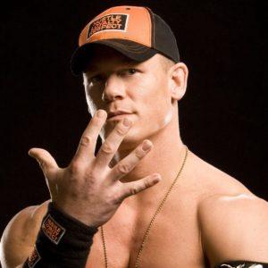 download Nice John Cena Image 04   hdwallpapers-