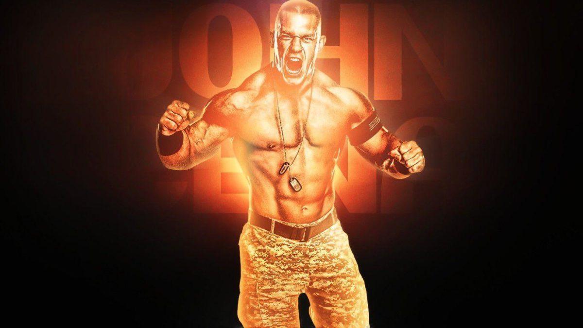 Awesome John Cena Image 07 | hdwallpapers-