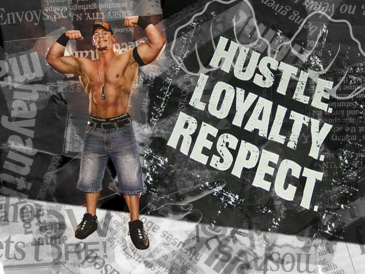 John Cena Wallpaper 3222 2048×1536 px ~ FreeWallSource.
