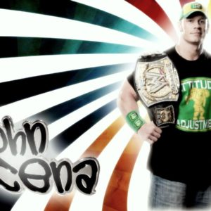 download Free John Cena Wallpapers And John Cena S For Your