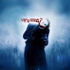 download The Dark Knight Wallpaper Joker | coolstyle wallpapers.