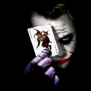 download Joker – The Dark Knight wallpaper – Movie wallpapers – #