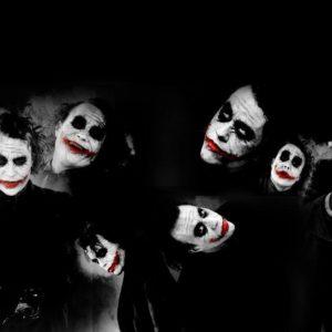 download Memes For > Joker Dark Knight Wallpaper Iphone