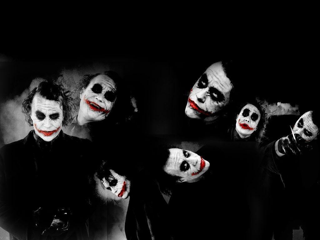 Memes For > Joker Dark Knight Wallpaper Iphone