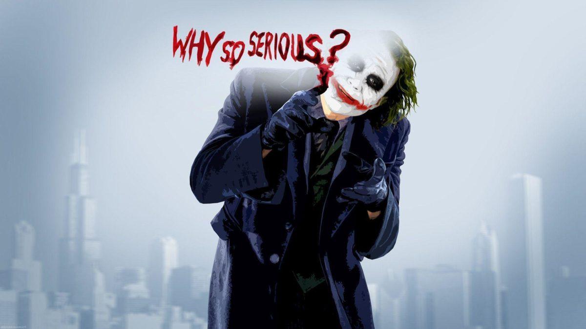Memes For > Joker Wallpaper Dark Knight Hd