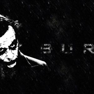 download The Dark Knight Joker Wallpaper by PKwithVengeance on DeviantArt