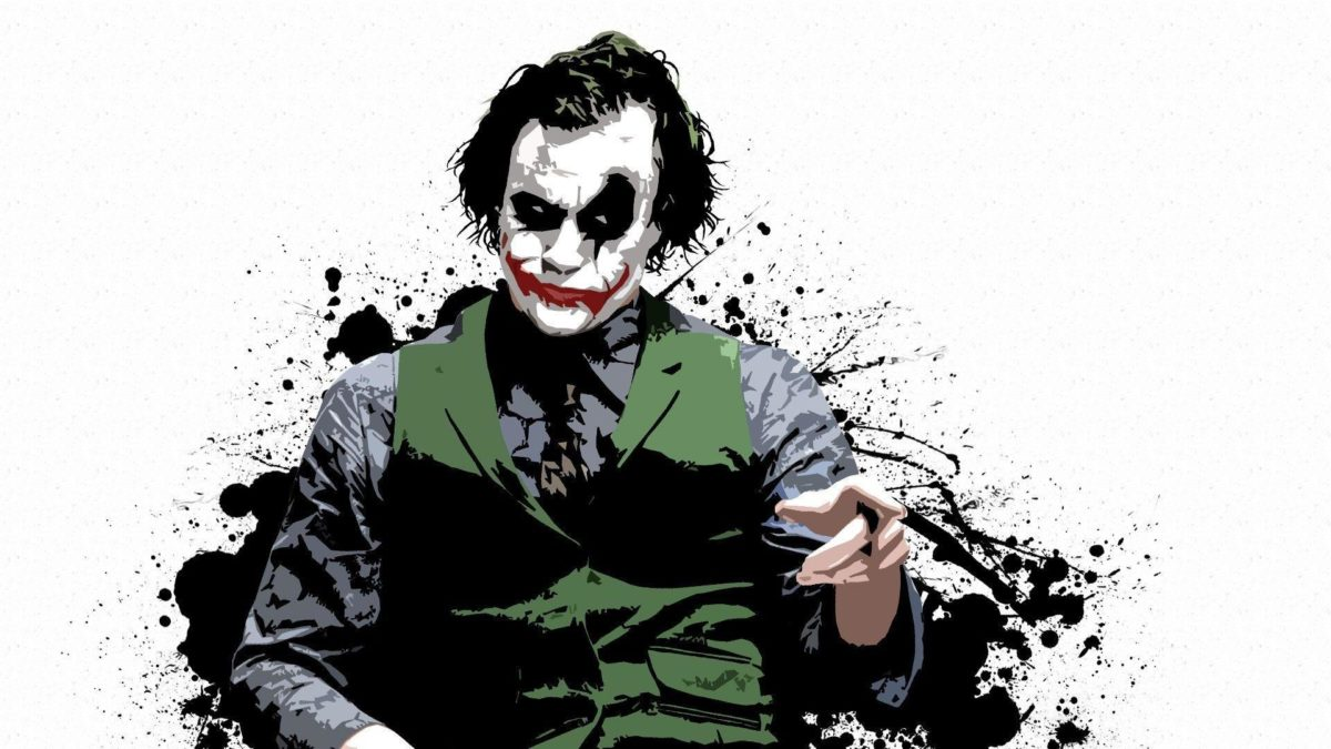 the-joker-the-dark-knight- …