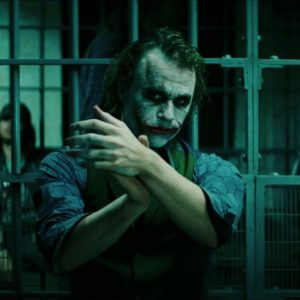 download Joker Wallpapers – Full HD wallpaper search – page 9