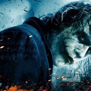 download The Joker – The Dark Knight Wallpaper – Designer Wallpaper