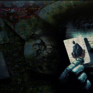 download Dark Knight Joker Wallpapers – Full HD wallpaper search