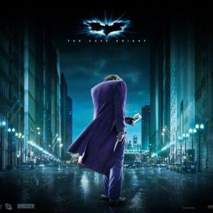 download Wallpapers For > Joker Wallpaper Dark Knight Hd