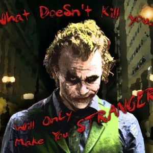 download Wallpapers For > The Dark Knight Joker Wallpapers