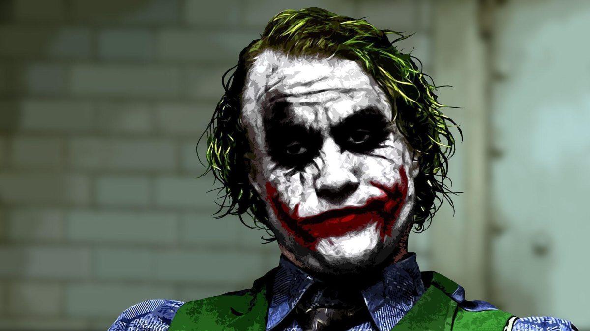 Movies: Joker Dark Knight, joker wallpaper hd 1080p, joker …