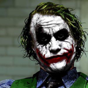 download Movies: Joker Dark Knight, joker wallpaper hd 1080p, joker …