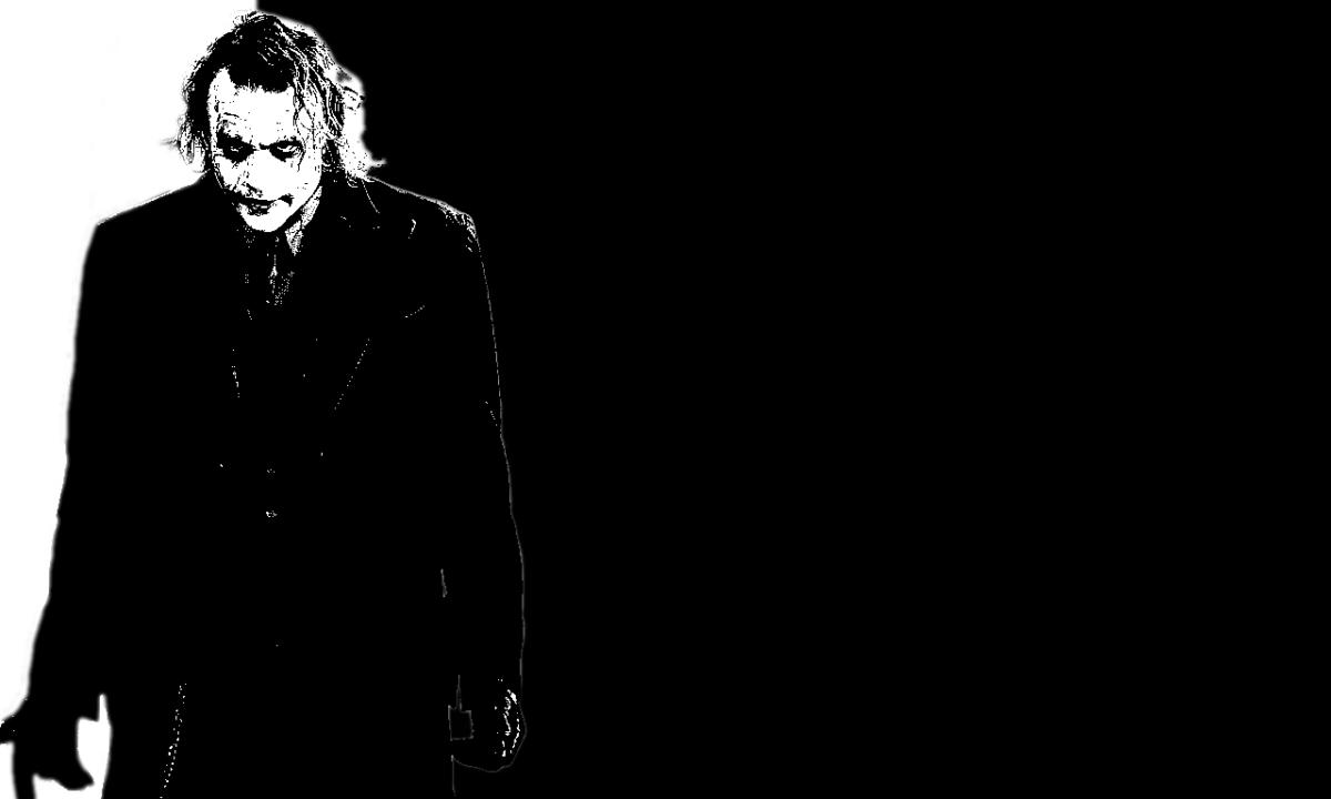 Wallpapers For > Joker Wallpaper Dark Knight Quotes