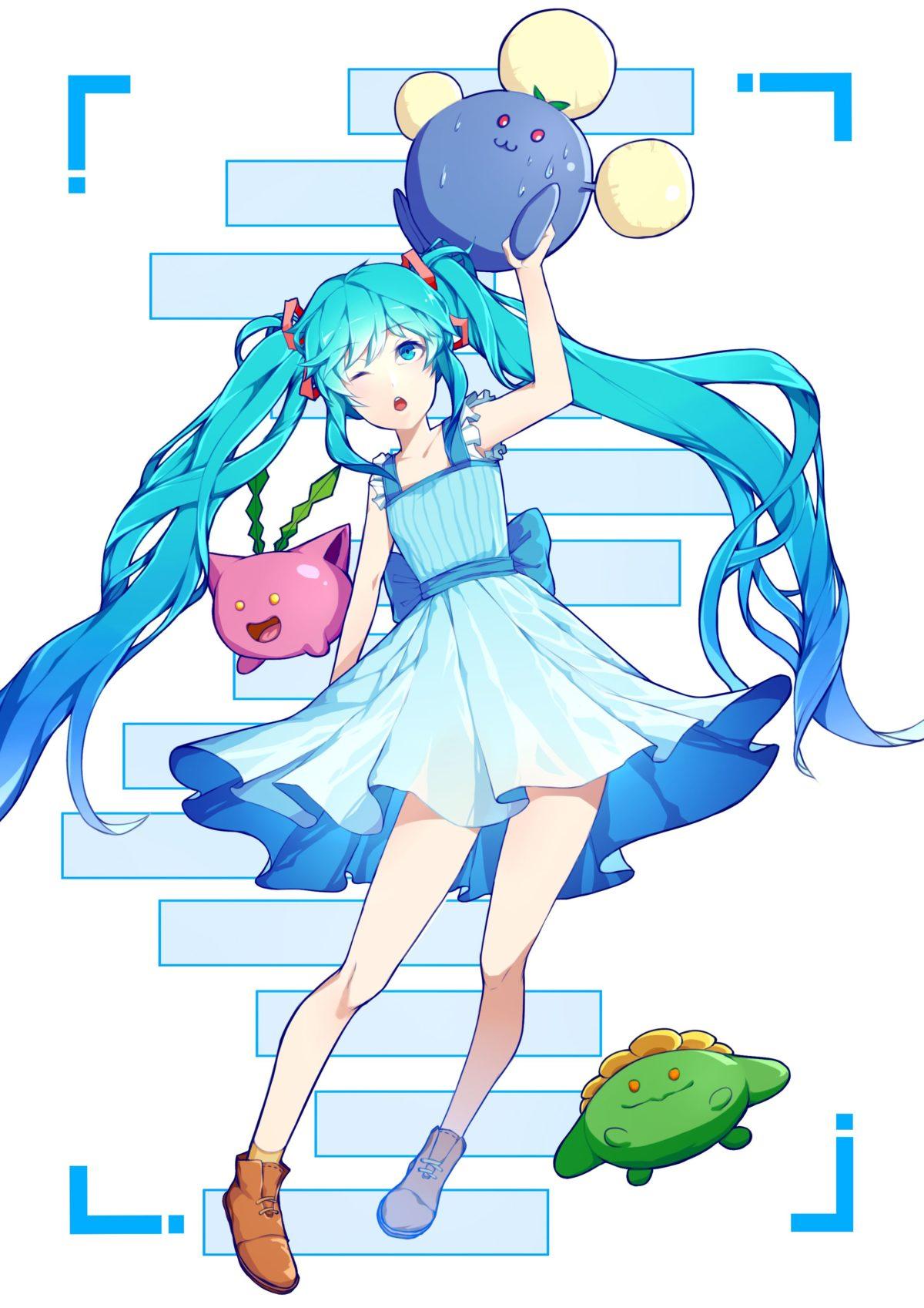 Cross-Over Mobile Wallpaper #2060830 – Zerochan Anime Image Board