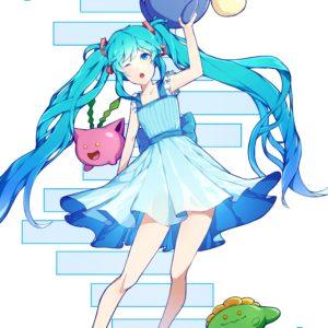 download Cross-Over Mobile Wallpaper #2060830 – Zerochan Anime Image Board