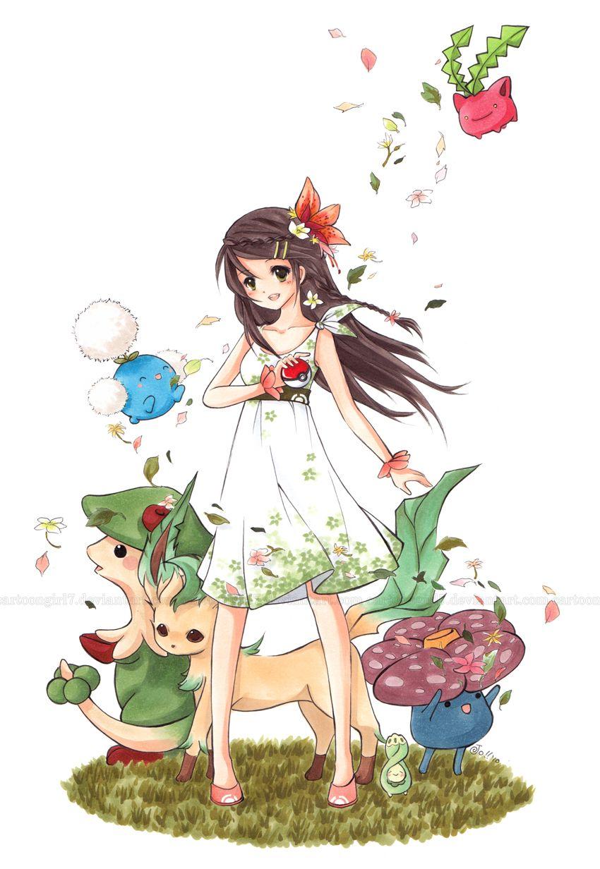 Pokémon Mobile Wallpaper #189407 – Zerochan Anime Image Board