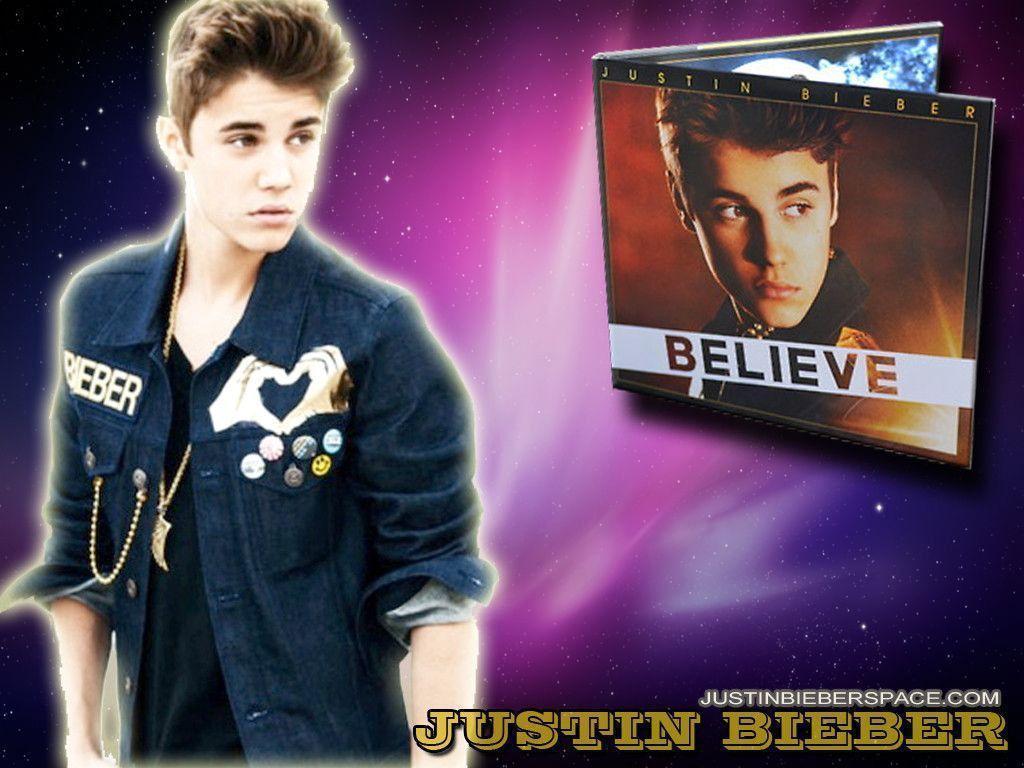 Cool Justin Bieber Wallpaper HD 68 18179 Images HD Wallpapers …