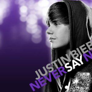 download Justin Bieber Wallpapers