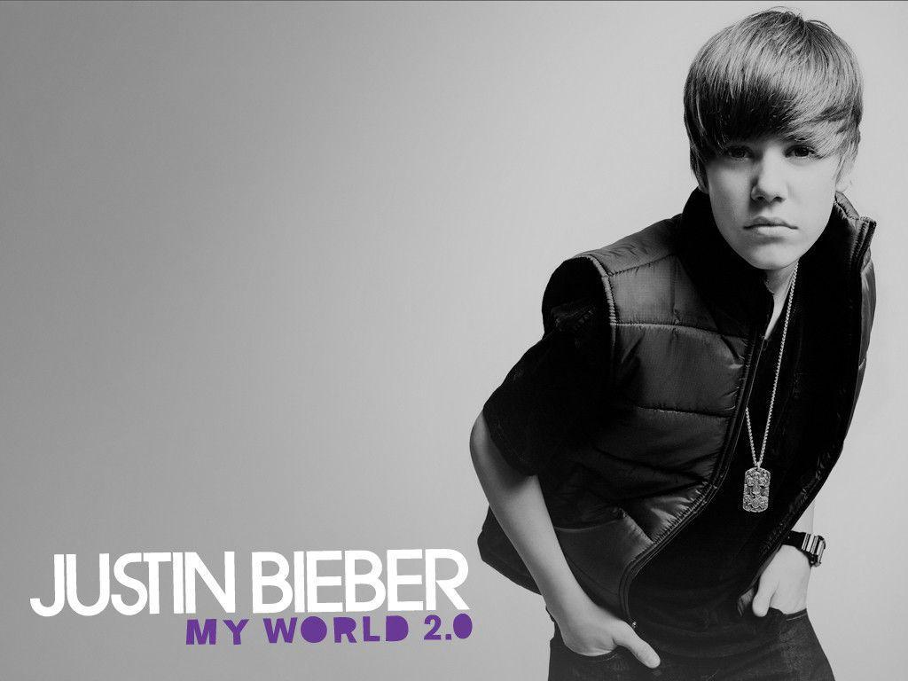 A Place For Free HD Wallpapers   Desktop Wallpapers: Justin Bieber …