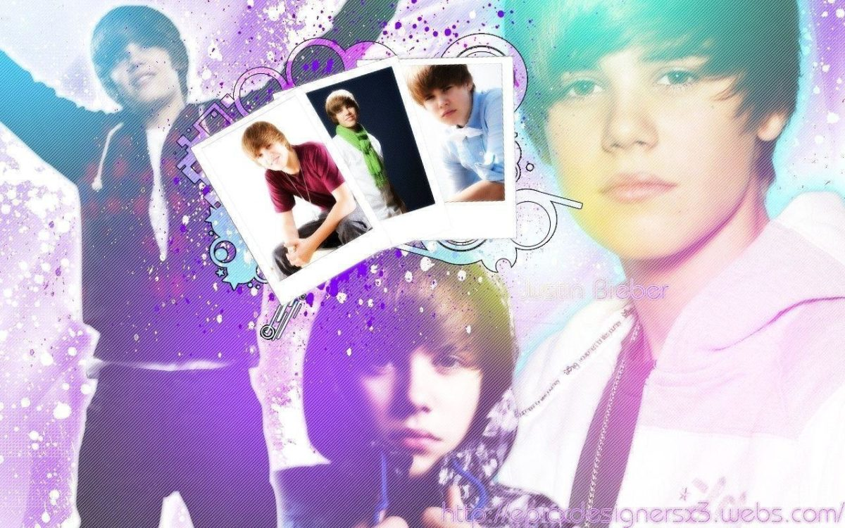 DaeTube: Justin Bieber Hd Wallpaper Desktop Background and Photo