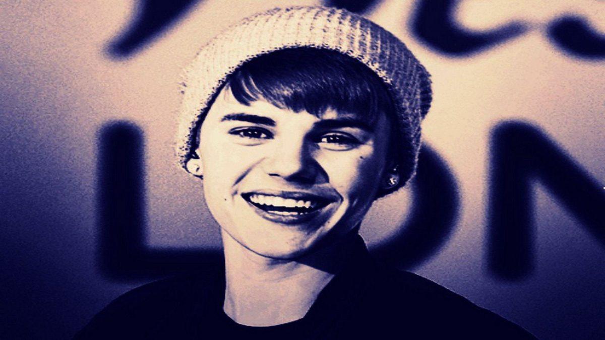 Justin Bieber Wallpapers, -justin-bieber-28043564-800-600, HD …