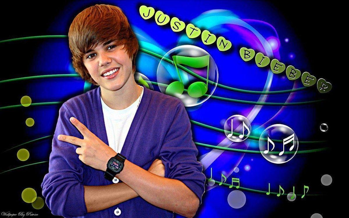 New Justin Bieber Wallpaper 34 18079 Images HD Wallpapers  Wallfoy.com