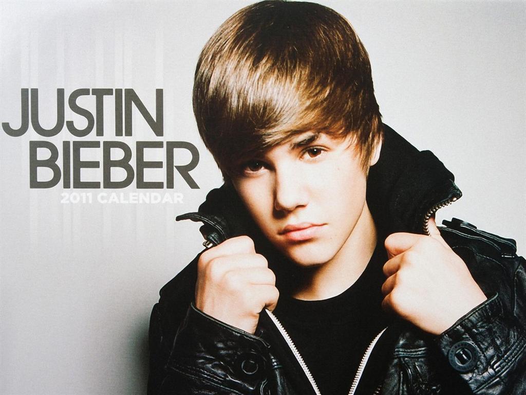 Justin Bieber Desktop Wallpaper   Picsopedia