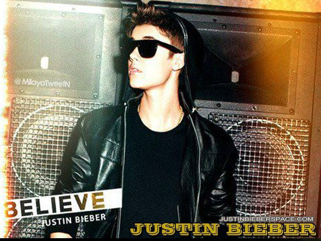 Justin Bieber 2012 Wallpaper For Desktop – Viewing Gallery