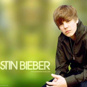 download Justin Bieber Green Wallpaper Background #6247 Wallpaper …