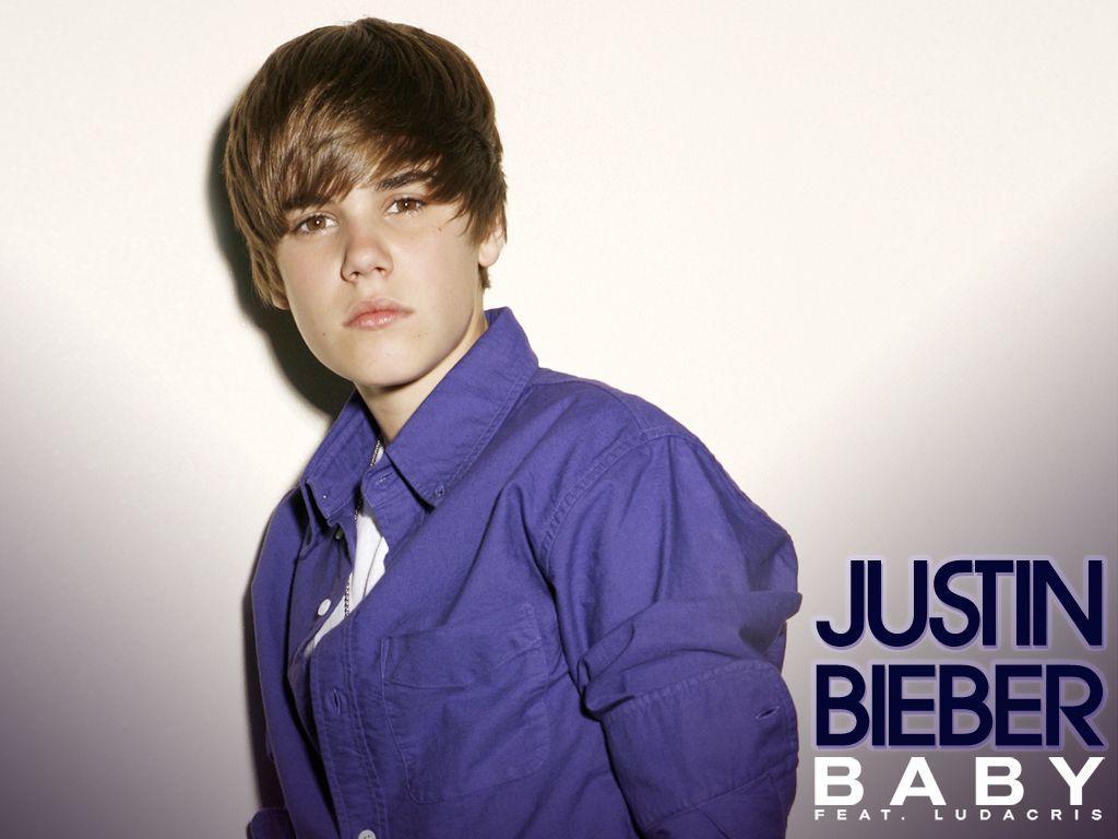 Justin Bieber Photos Hd Desktop 10 HD Wallpapers   www …