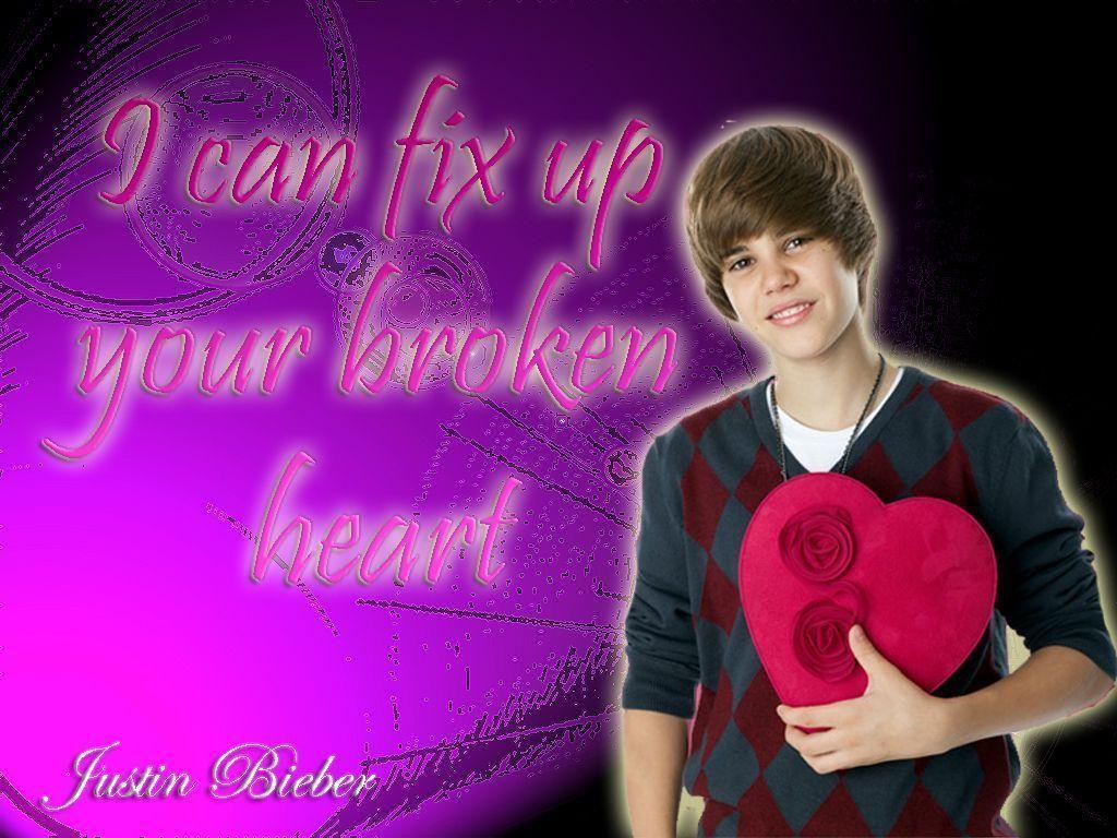 Justin Bieber Wallpapers Background Hd | walljpeg.