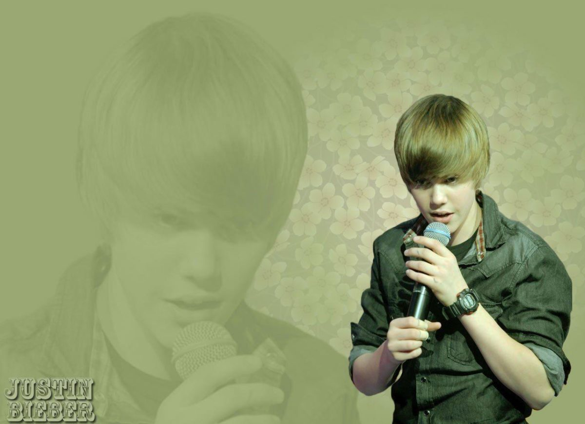 Cover Justin bieber hd wallpaper | High Quality Wallpapers …