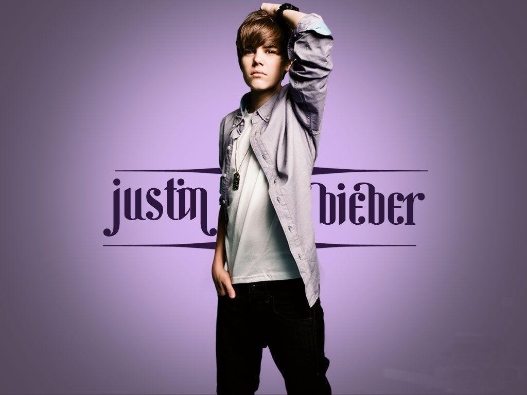 Justin Bieber Wallpapers 2012 For Desktop – Viewing Gallery