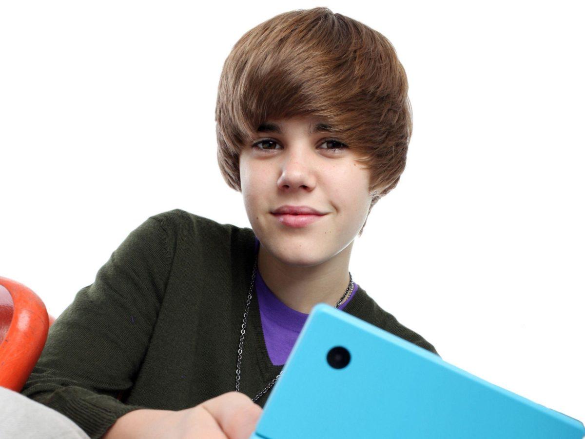 Justin Bieber HD Wallpapers | Hd Wallpapers