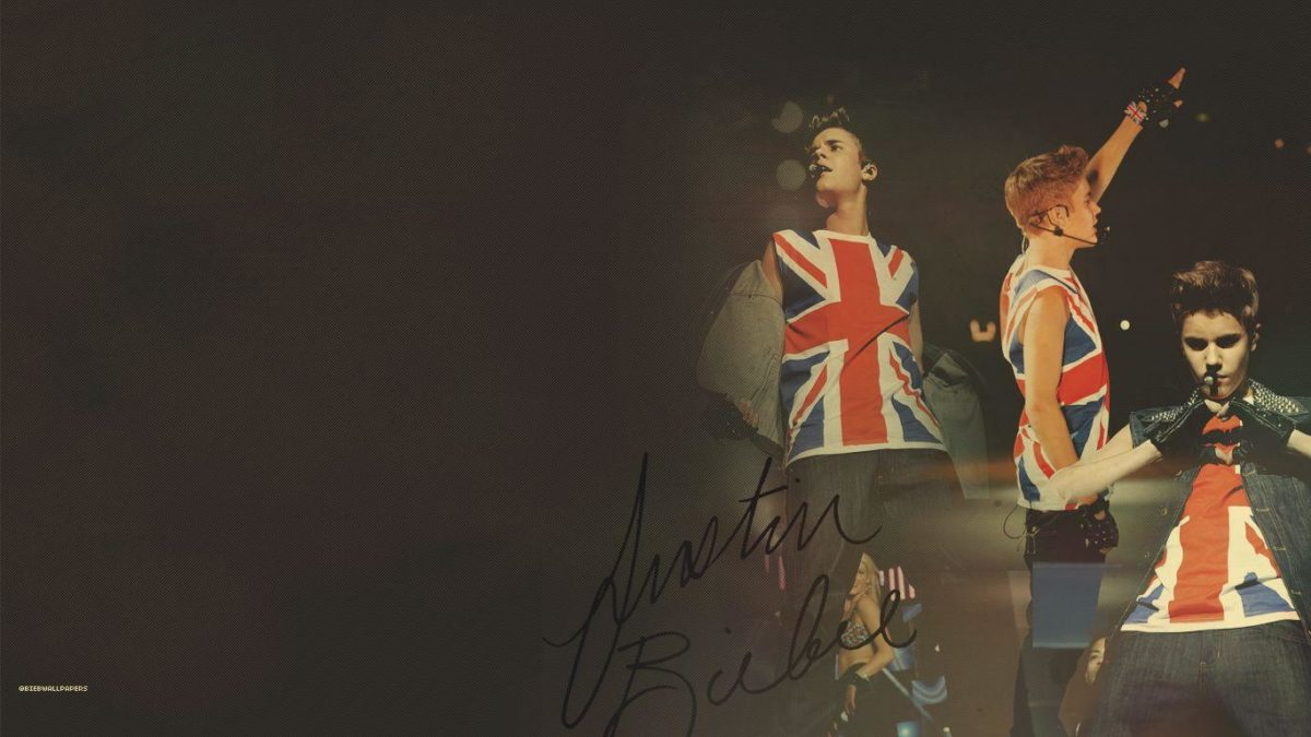 Justin Bieber Capital FM STB Desktop Wallpaper by bieberwallpapers …