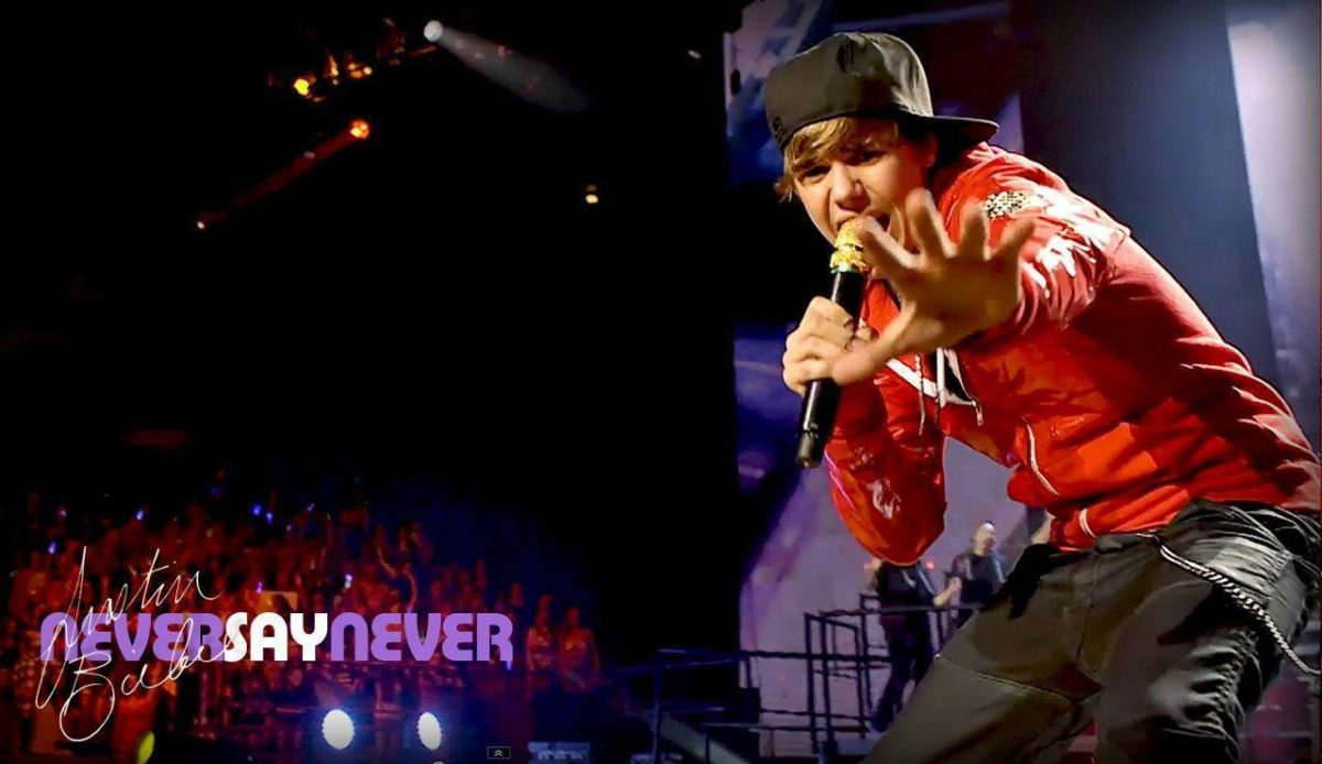 Justin Bieber Wallpapers for you!!! get your wallpaper! | Justin …