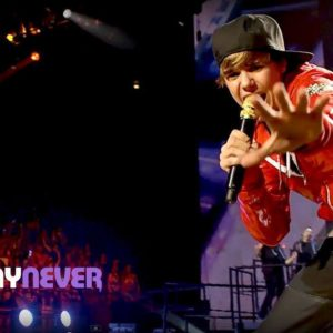 download Justin Bieber Wallpapers for you!!! get your wallpaper! | Justin …