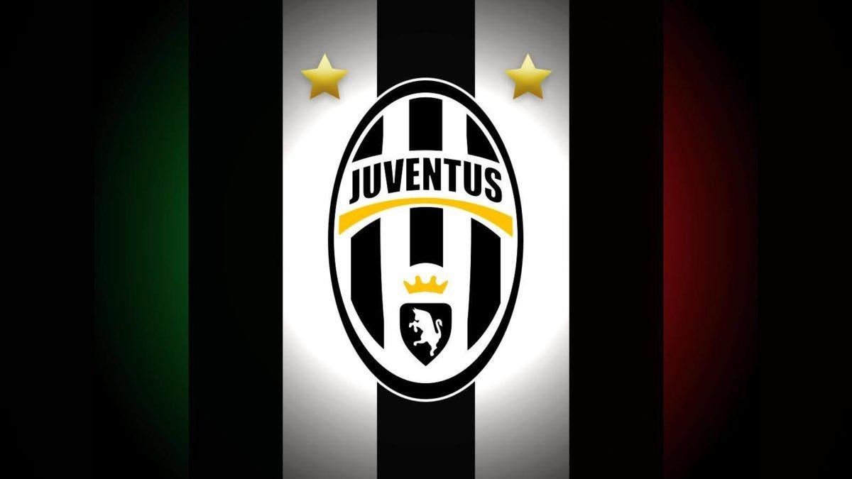 Wallpaper, Juventus Wallpaper Hd Free Android Application …