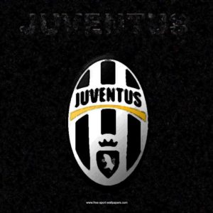 download Juventus Wallpapers | HD Wallpapers Base