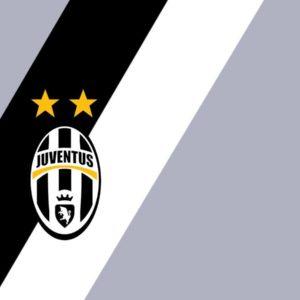 download Juventus Wallpaper 1