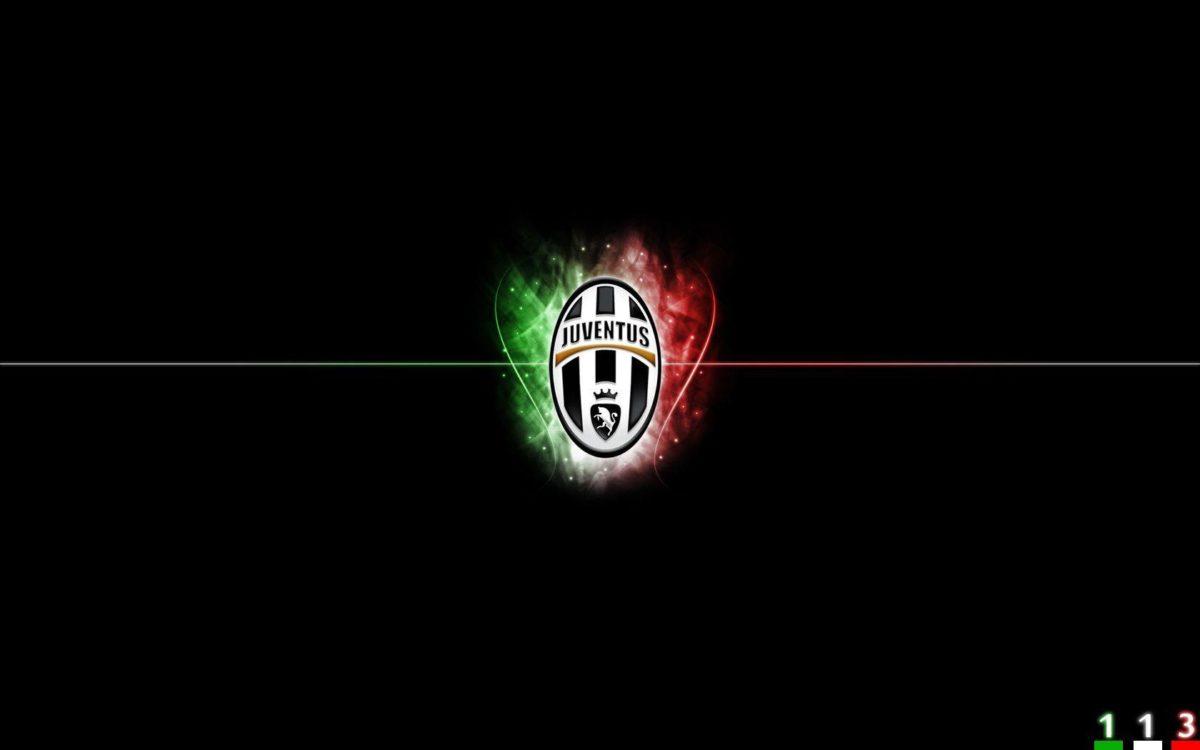 Juve 15133 Hd Wallpapers in Football – Imagesci.com