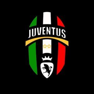 download Juventus Wallpaper Vidal   Wallpaper   Basic Background