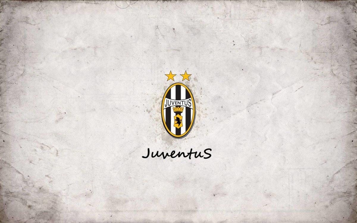 Juventus Wallpapers – Full HD wallpaper search