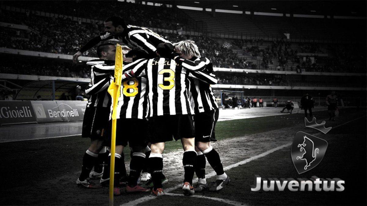 Juventus Wallpaper Best Logo Hd | Wallpaper | Basic Background