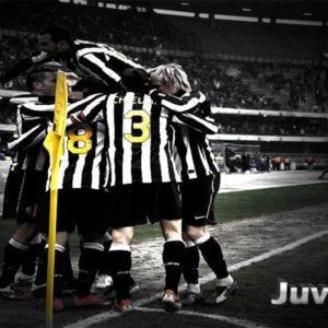 download Juventus Wallpaper Best Logo Hd   Wallpaper   Basic Background