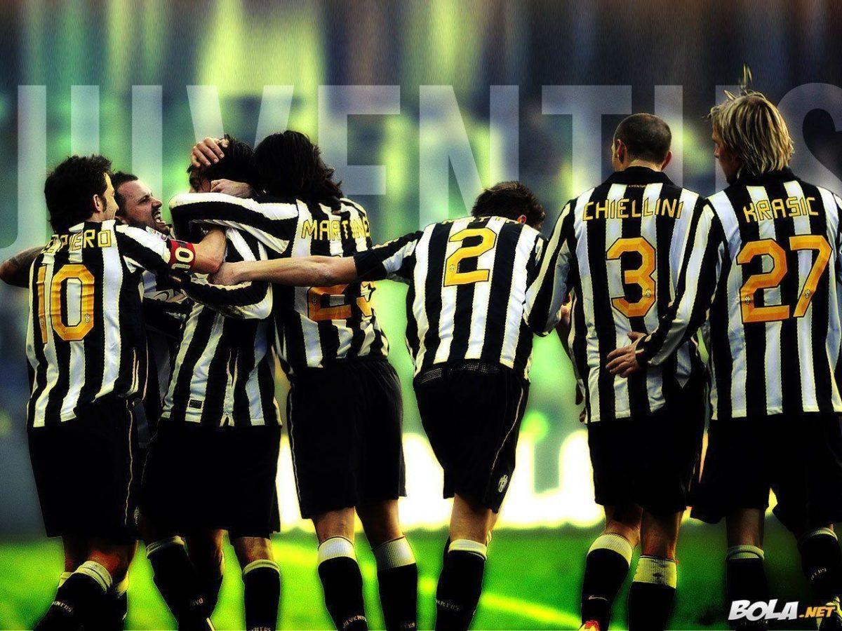 Pirlo Marchisio Vidal Wallpaper Juventus Wallpaper – Wide Wallpapers