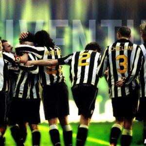 download Pirlo Marchisio Vidal Wallpaper Juventus Wallpaper – Wide Wallpapers