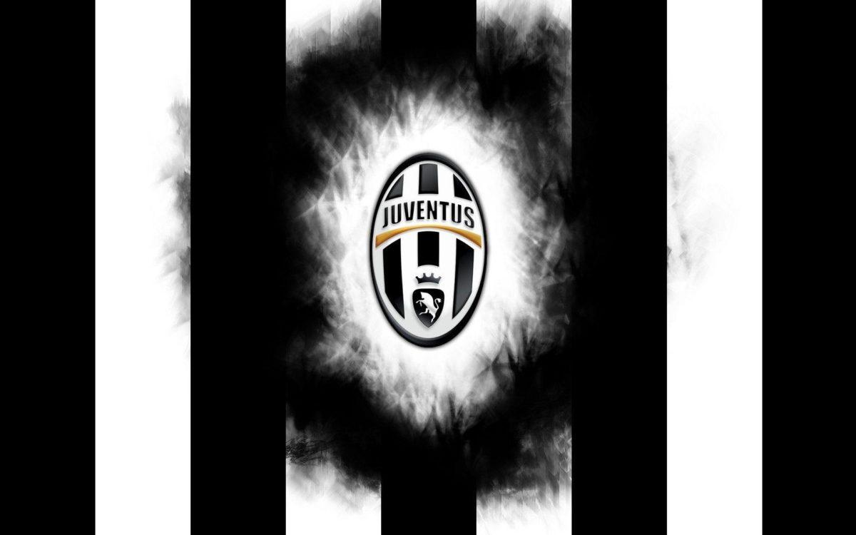 Juventus 1680×1050 Wallpaper by Murasam3 – Wide Wallpapers
